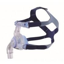 EasyFit Lite CPAP Nasal Mask