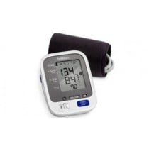 Omron 7 Series Upper Arm Blood Pressure Monitor BP760N