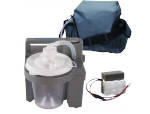 Suction Aspirator Machines