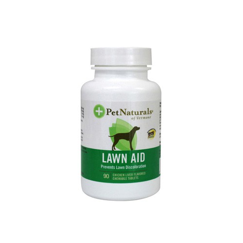 Pet Naturals of Vermont Hip and Joint Extra Strength for Dogs Chicken Liver