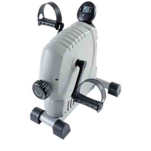 CanDo Magneciser Adjustable Shoulder Wheel