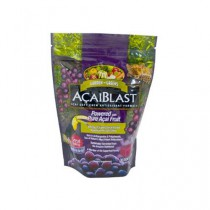 Garden Greens AcaiBlast 300 mg Dietary Supplement