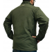 Soft Shell Heated Jackets