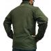 Soft Shell Heated Jackets