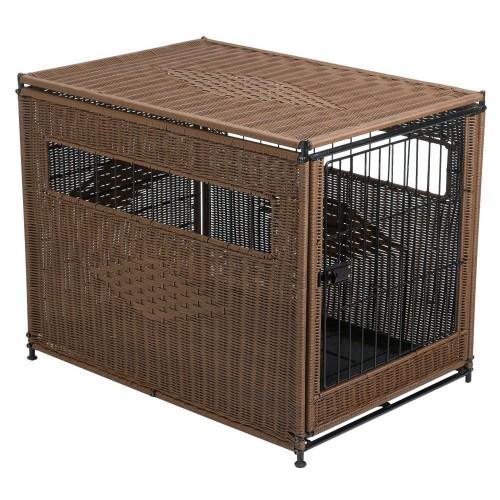 Solvit Indoor Pet Home