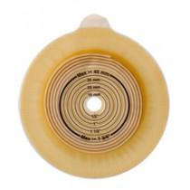 Coloplast Skin Barrier 2 Piece Standard