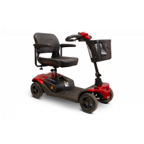 EW-M41 4-Wheel Travel Scooter