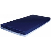 Graham-Field Patriot Basic Care Foam Mattress