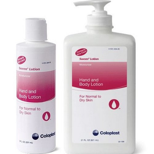 Sween Lotion Hand and Body Lotion