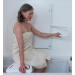 Bath Safety Dependa Grab Bar