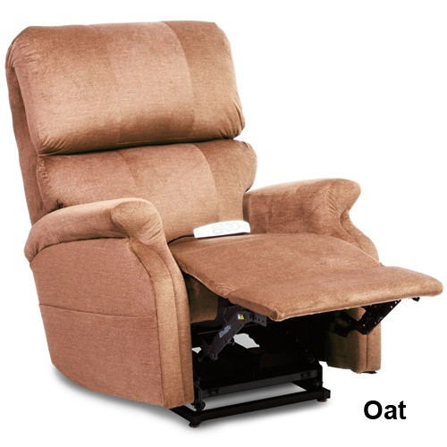 infinity lc 525ipw lift chair e1a