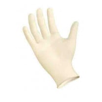 Best Touch Vinyl Exam Gloves Powder Free - NonSterile
