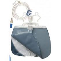 Fig Leaf Urinary Drain Bag