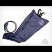 CircuFlow 5150 Intermittent Pneumatic Compression Pump 4 Chamber Leg Sleeve