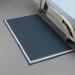 Standard Floor Cushion