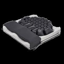 ROHO Hybrid Elite Wheelchair Cushion