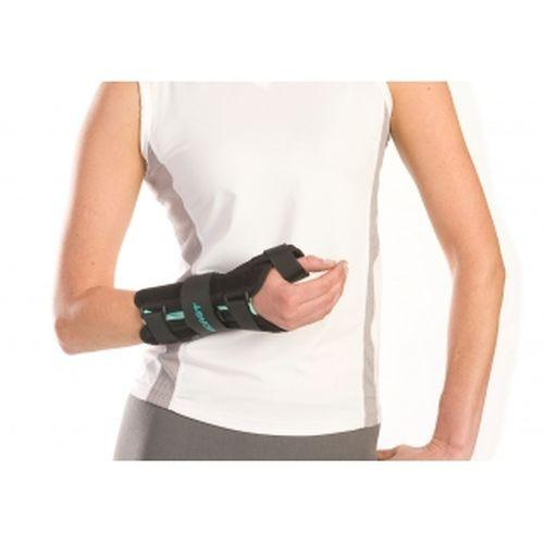 A2 Wrist Brace with Thumb Spica