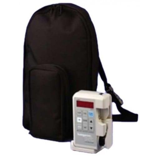 8884350409 Kangaroo PET Carrying Case with Frame for PET 2100