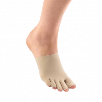Circaid Reduction Kit Toe Cap Lymphedema Compression Garment
