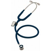 MDF Infant and Neonatal Stethoscope 787XP