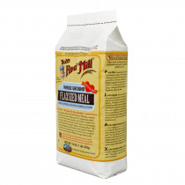 Bob's Red Mill Brown Flaxseed Meal