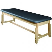 Harvey Treatment Stationary Massage Table Package