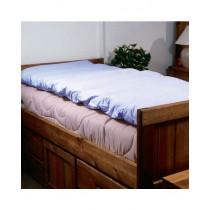 Bed Comfort Pad