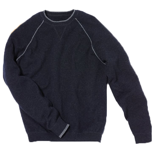 Cashmere Sweater Washable
