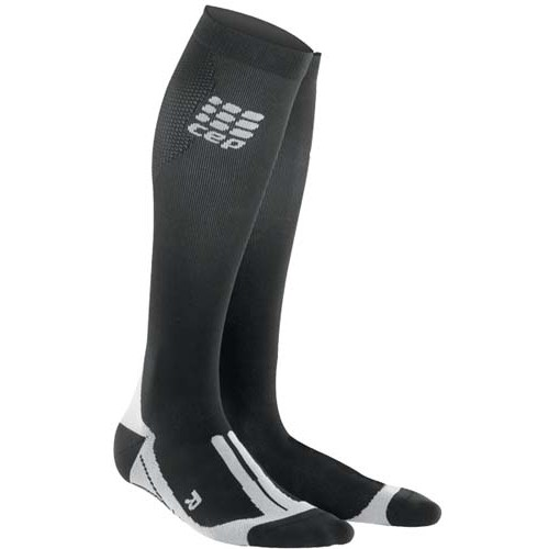CEP Progressive Cycle Socks