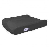 Contour Plus Wheelchair Cushion
