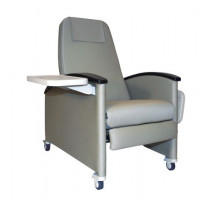 Designer Care Cliner