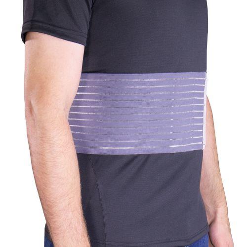 OTC Select Series Rib Belt for Men