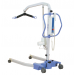 Hoyer Advance Professional Power Patient Lift