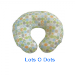 Boppy Lots O Dots Pillow