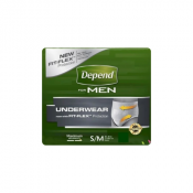 Depend Flex Fit Underwear For Men