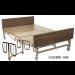 15303BV-1HR Bariatric Hospital Bed