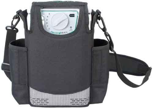 Easypulse Portable Oxygen Concentrator Buy Easypulse