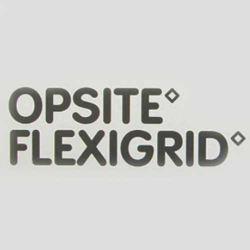 opsite flexigrid 4cb