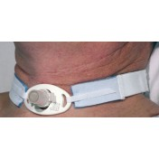 AirLife Tracheostomy Tube Holder