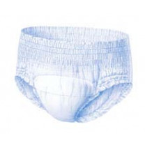 Dignity Protective Underwear for Moderate Protection