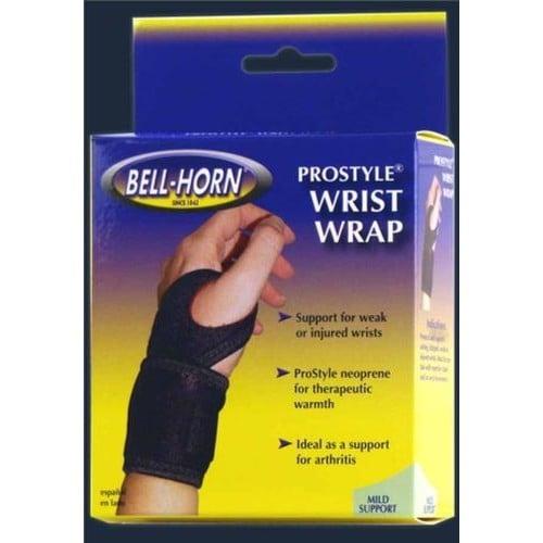 Prostyle Wrist Wrap