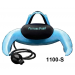 Posture Pro Pump 1100-S