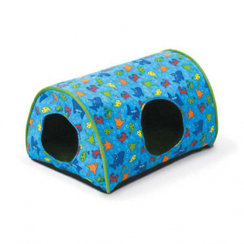 K and H Pet Products Outdoor Kitty Camper