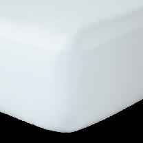 Luxury Tencel Lyocell Waterproof Mattress Pad Protector