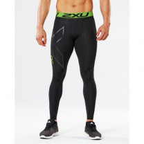Men's Refresh Recovery Compression Tights