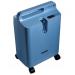 EverFlo Q Oxygen Concentrator 5 Liter