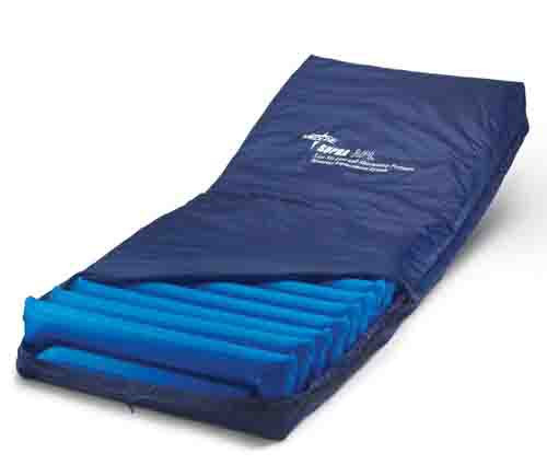 supra apl mattress replacement system e4f