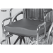 GSS Wheelchair Cushion 7525F