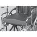 GSS Wheelchair Cushion 7525F