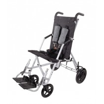 Trotter Pediatric Mobility Rehab Stroller